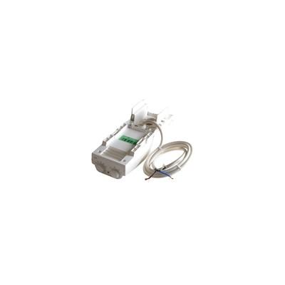 Gehäuse TAX-TAG (FP6 mit CPL) - ACOVA: 895010