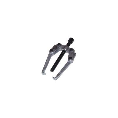 Fan assembly and fan accessory fan puller