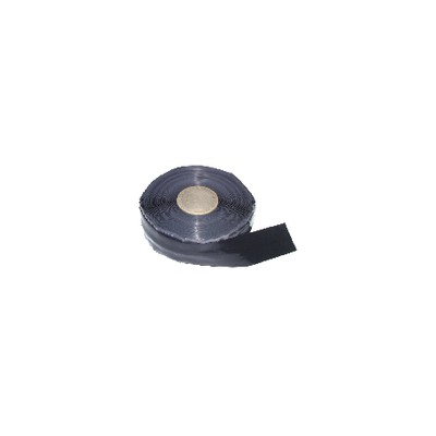 Thermal insulation self welding tape