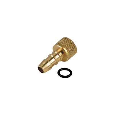 Cofre control S4565C1025 - R103215 - RIELLO : R103215