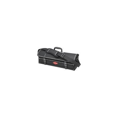 Werkzeugtasche - KNIPEX - WERK: 00 21 07 LE