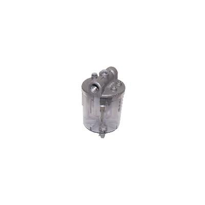 """Heizölfilter Filter Wasserabscheider IG3/8""""  - WATTS INDUSTRIES: 001.0080.003"""