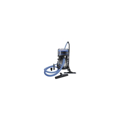 Vacuum cleaner - PRO 429MV stainless steel series