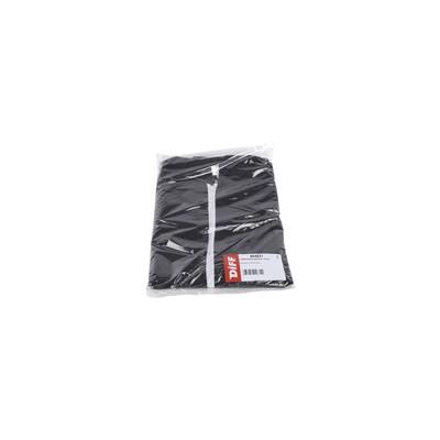 Tuta di protezione con cappuccio (taglia 4 - XL)
