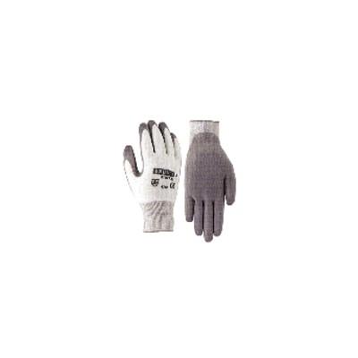 Handschuhe mit Schnittschutz - ESPUNA: 8704701
