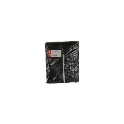 Kit di protezione con cappuccio per amianto (taglia 4 - XL)