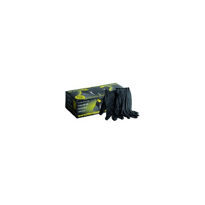 Gant black mamba XL T9/10 (X 100)