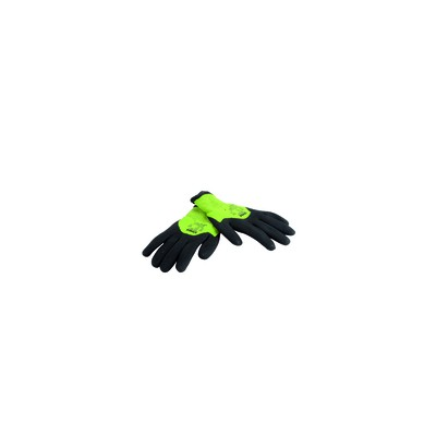 Winter cut resistant gloves - ESPUNA : PF087052000