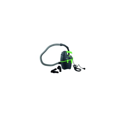 Aspirateur FOX portable