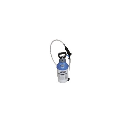 8 viton spray preliminary pressure
