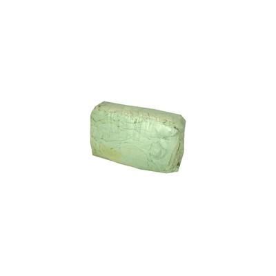 Pacco di strofinacci in cotone bianco 1 kg