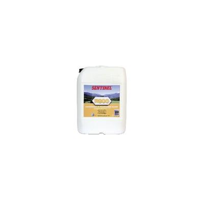 Disinfectant & biocide sentinel r800 (200 liters) - SENTINEL : R800L-200L-FR