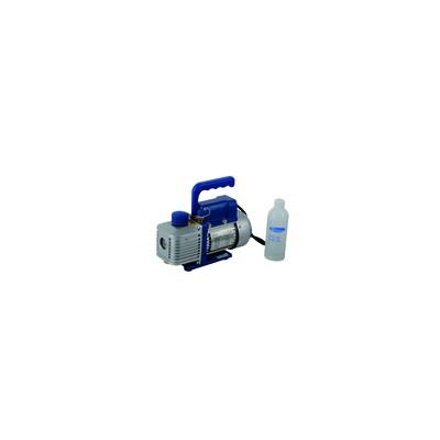 Pompa per vuoto 2 stadi - GALAXAIR : 2VP-42