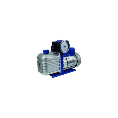 Pompe à vide 2 étages type 2VP-283 - GALAXAIR : 2VP-283