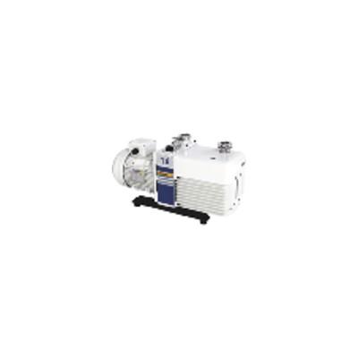 High performance 2-stage vacuum pump - GALAXAIR : IVP-16