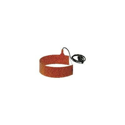 Cintura riscaldante HB-400-T - GALAXAIR : HB-400-T