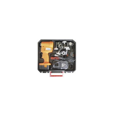 Abocinador eléctrico inalámbrico - GALAXAIR : FT-EL