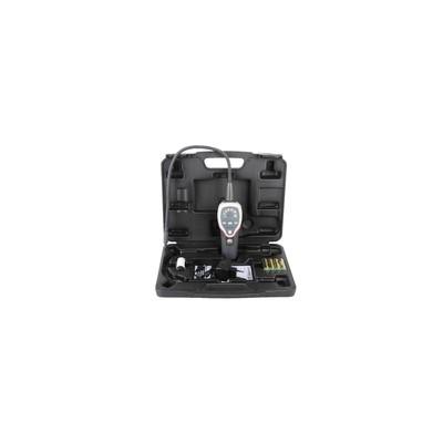 Détecteur de fuite diode chaude 3g/an - GALAXAIR : SNIF-3G