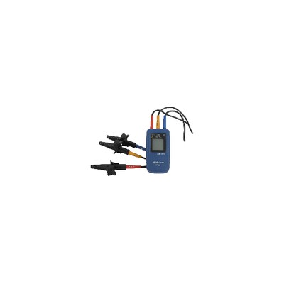 Phase Rotation Tester - GALAXAIR : IP-901
