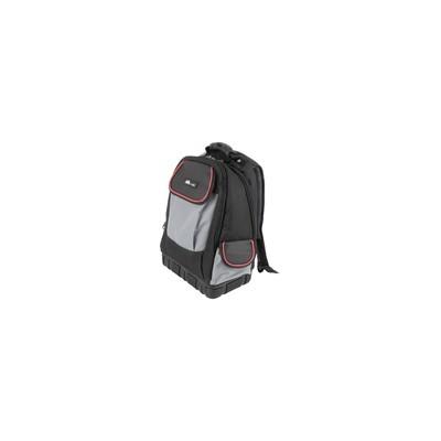 Werkzeugrucksack (unbestückt) - GALAXAIR: SDO-BP001B