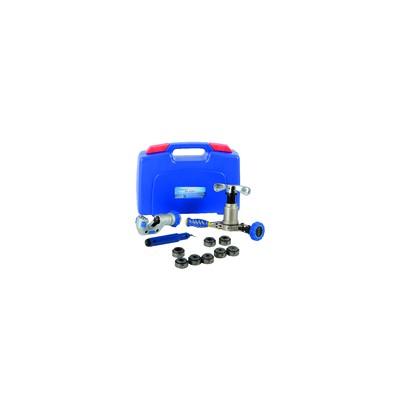 Dudgeonnière débrayable - GALAXAIR : WK-519FT-L