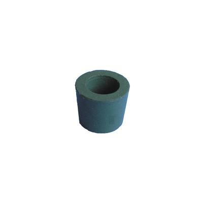 Termocoppia - specifico Ref A814577 - ZAEGEL HELD : A814577