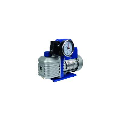 2-Stage vacuum pump type 2VP-71-EV