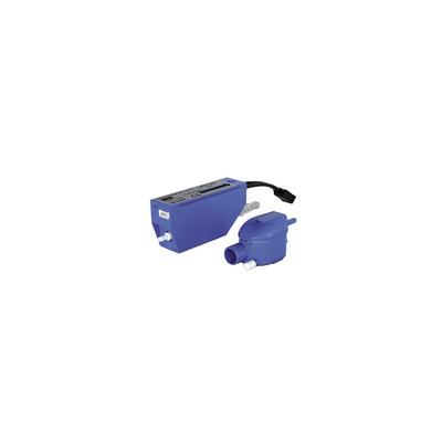 Pompe de relevage Sanicondens® Clim mini  - SFA - GRANDFORM : SANICONDENS CLIM