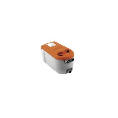 Pompa per condensa SI-60 - SAUERMANN INDUS. : SI60CE01UN23