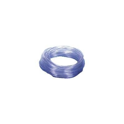 Tubo Øinterior 10mm (rollo 25m)