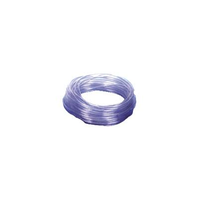 Tube Øintérieur 6mm (rouleau 50m)