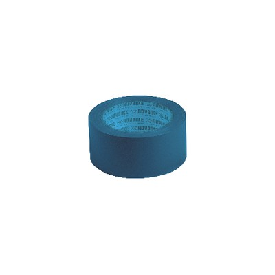Klebeband Klebeband PVC blau (50mm x 33m)  - ADVANCE: 162017