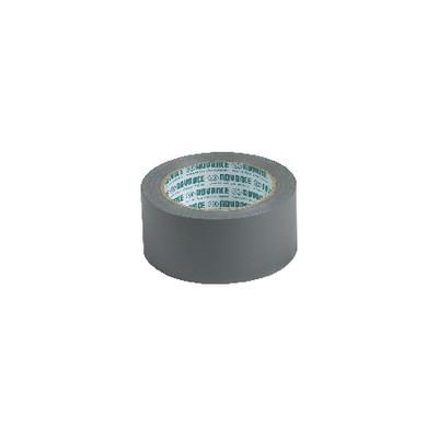 Nastro adesivo in PVC grigio  - ADVANCE : 161935