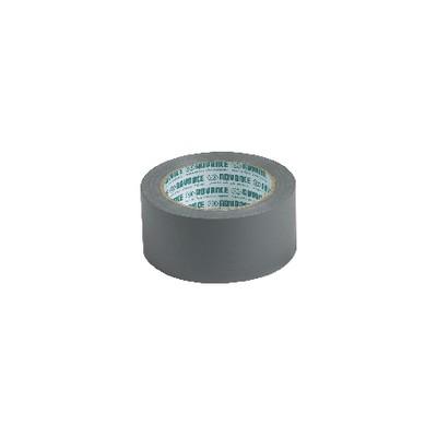 Cinta PVC adhesiva gris 30mm - ADVANCE : 109395