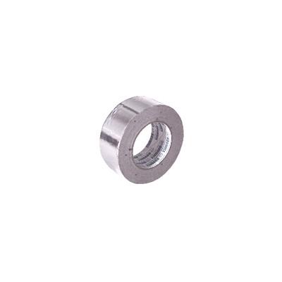 Rouleau aluminium adhésif 50mmx50m - ADVANCE : 125234 - 235070