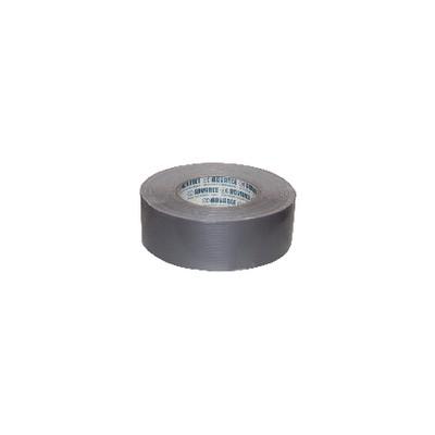 Rouleau toile grise adhésif 50mmx50m - ADVANCE :  AT 175