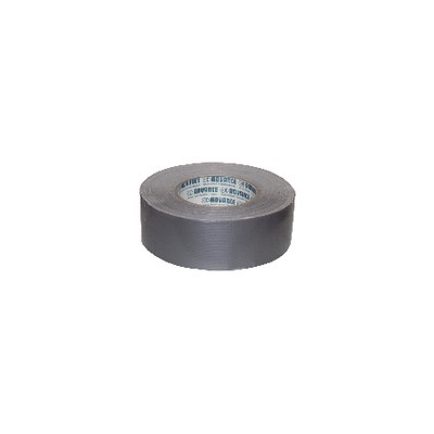 Thermal insulation grey adhesive roll - ADVANCE :  AT 175