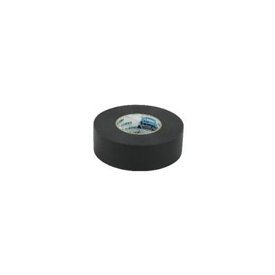 Nastro protezione PVC  - ADVANCE : 161331
