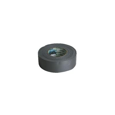 Klebendes Gewebeband Hitzehärtend (50mm x 50m)  - ADVANCE: AT0163