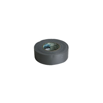 Thermodur adhesive cloth tape50mm 50m - ADVANCE : AT0163