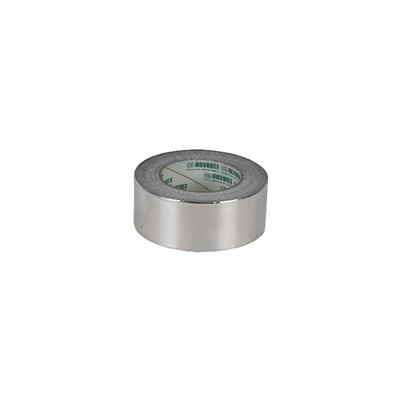 Klebende Aluminium-Rolle Klebende Aluminium-Rolle  - ADVANCE: AT 6550