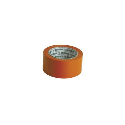 Cinta protección PVC BTP (50mm x 33m)  - ADVANCE : 200481