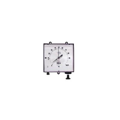 Misuratore di cisterna pneumatico tipo TLM3 - WATTS INDUSTRIES : 22L0101103