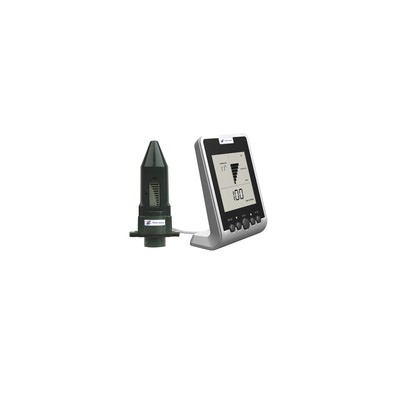 Wireless gauge tankalert eco oil - INPRO : 06110000100007