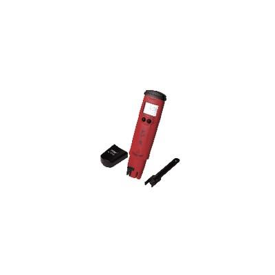 phmètre électronique - HANNA : HI98128