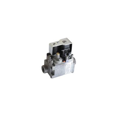 bloc gaz SIT - ACV : 91801417