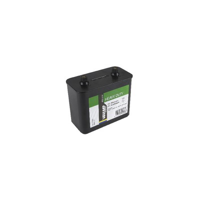 Lampenzubehör Akku Batterie (PORTO)