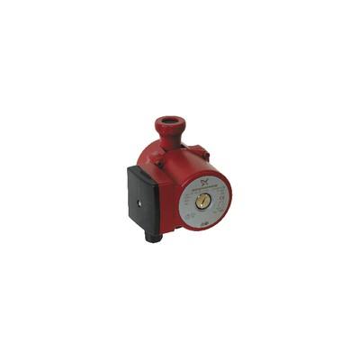 Elbow connector 180° - CU 14