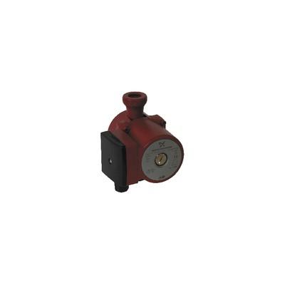 Nut cap and NG connector - BANIDES & DEBEAU. : 230312