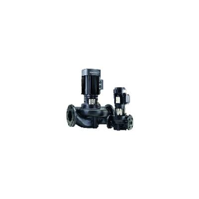 Pompe TP 32-100/4-A-F-A-BQQE - GRUNDFOS OEM : 96086740